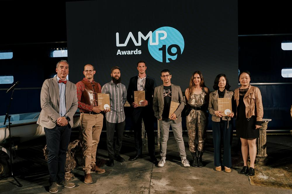 Lamp awards 2019 20 marcossanchez