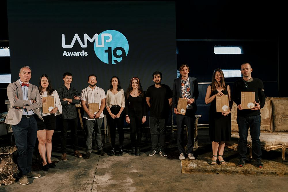 Lamp awards 2019 18 marcossanchez