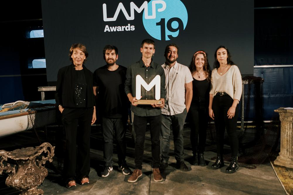 Lamp awards 2019 24 marcossanchez