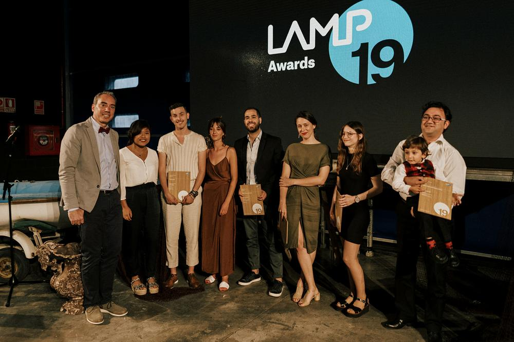 Lamp awards 2019 17 marcossanchez