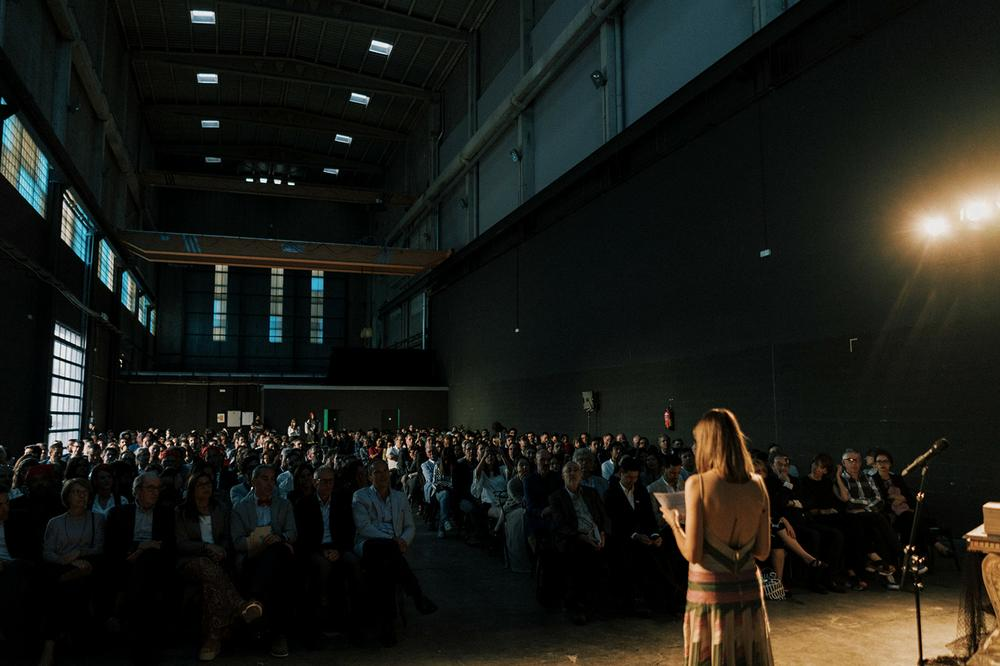 Lamp awards 2019 15 marcossanchez