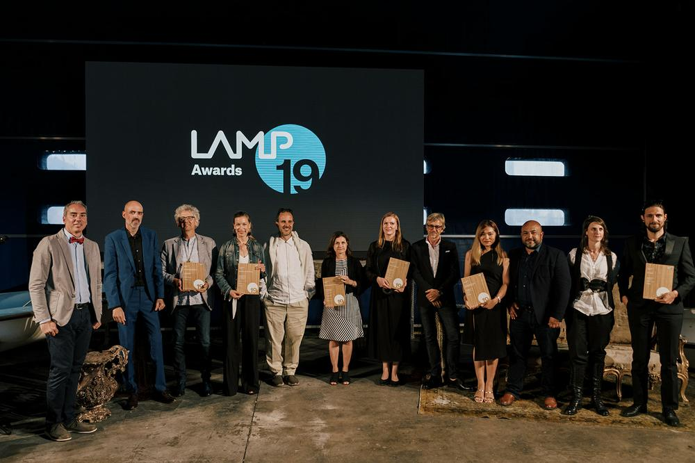 Lamp awards 2019 19 marcossanchez