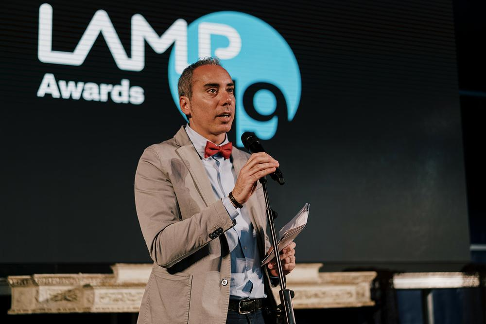 Lamp awards 2019 16 marcossanchez