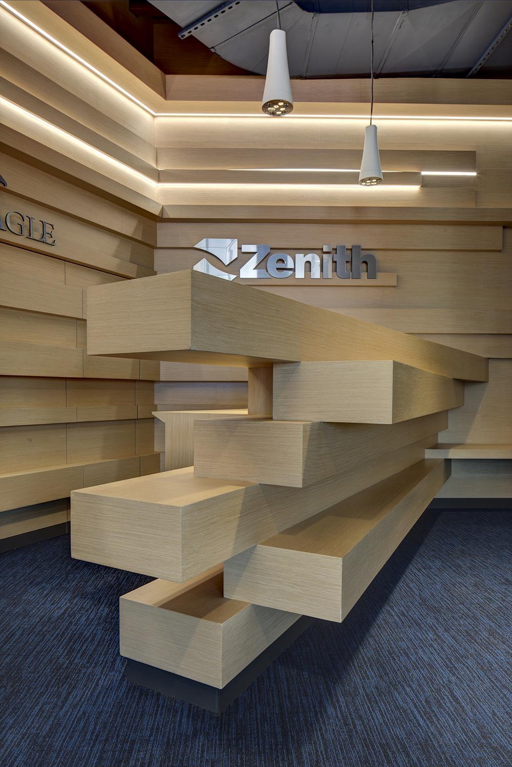 Corporativo Zenith-maui deco-2