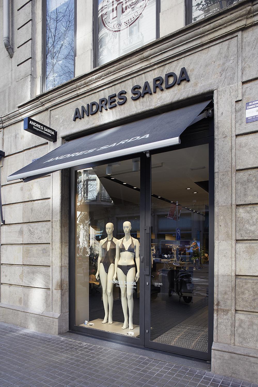 Andrés Sarda
