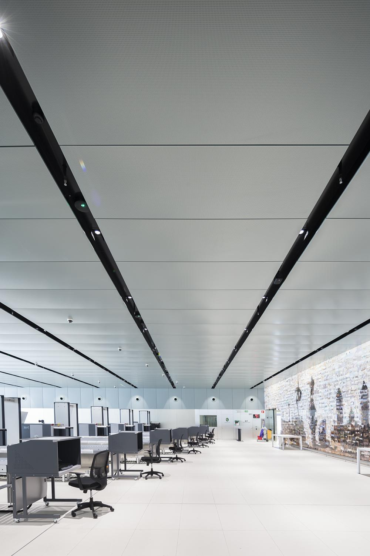 Terminal de Cruceros de Barcelona_5