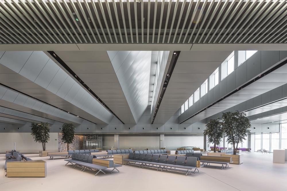 Terminal de Cruceros de Barcelona_6