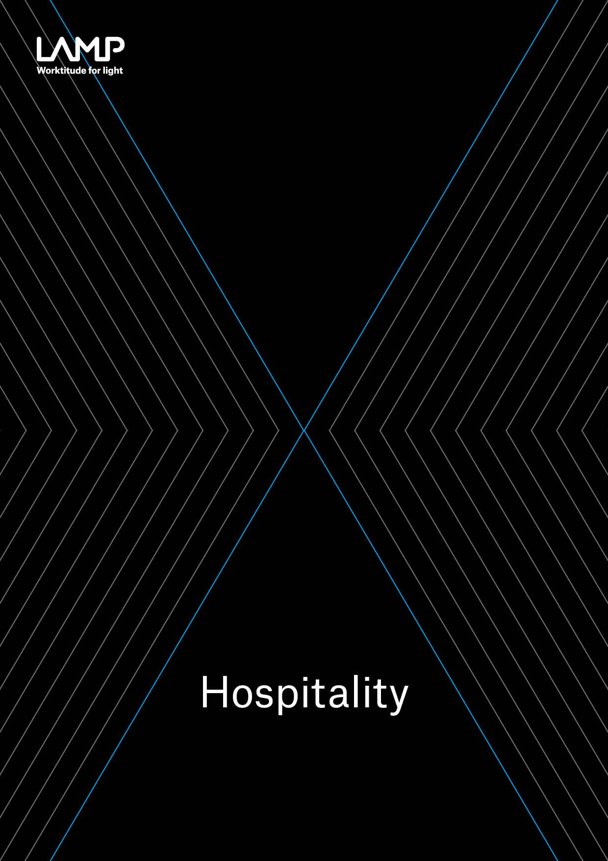 Portada hospitality