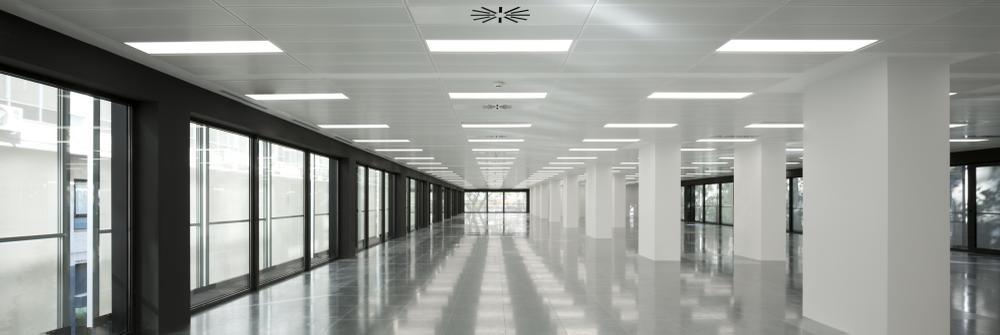 Edificio Manuel de Falla 7