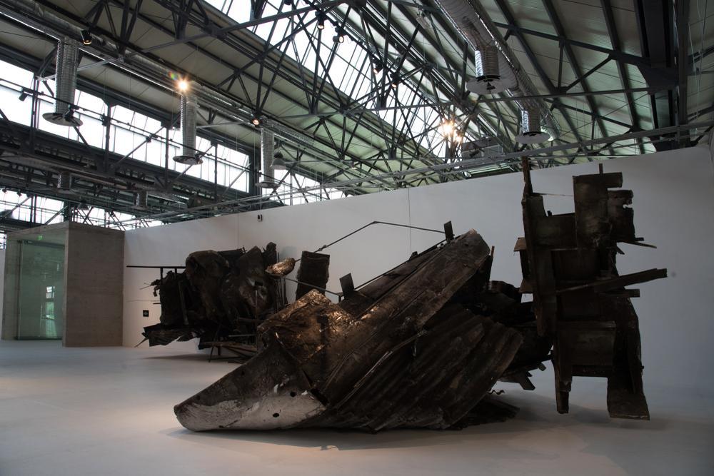 Museo MECA
