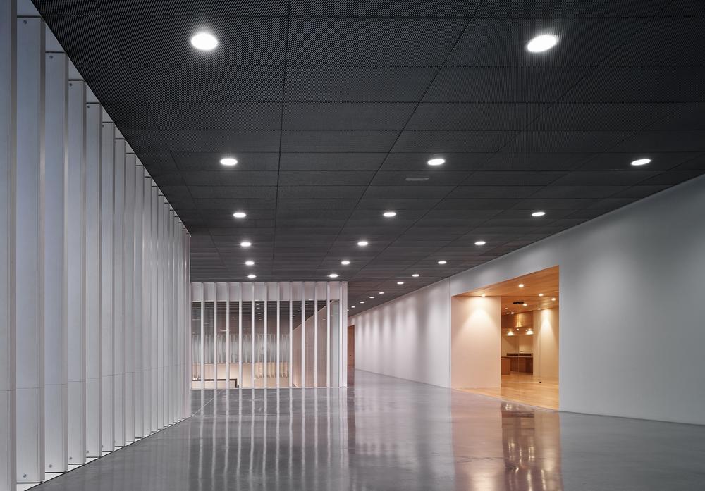Museo Tysen