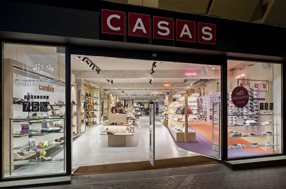 Casas Shoes Terrassa-1