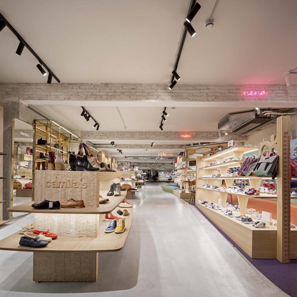 Casas Shoes Terrassa-2