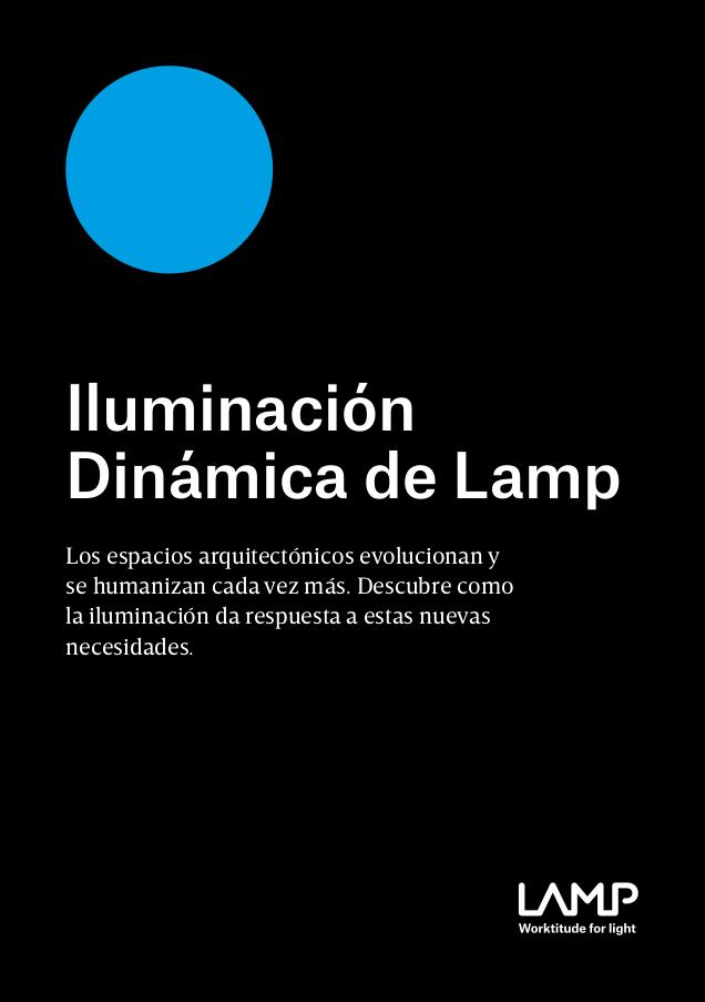 Portada iluminación dinámica ES