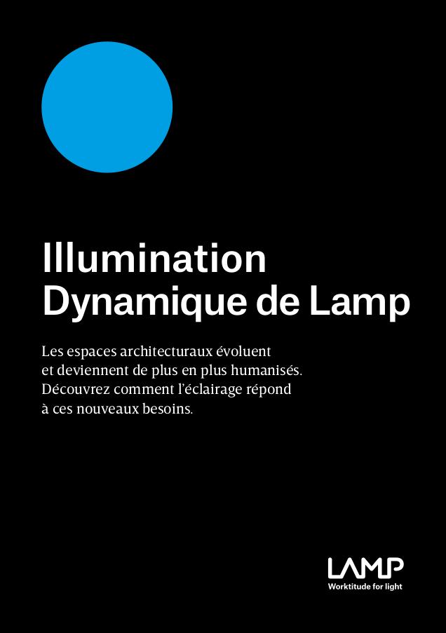 Portada iluminación dinámica FR