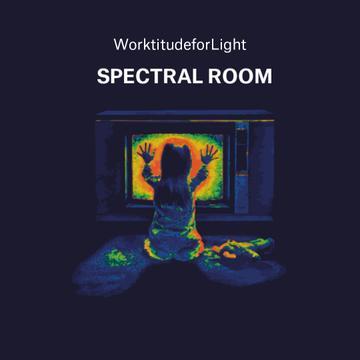 spectral room sq ok