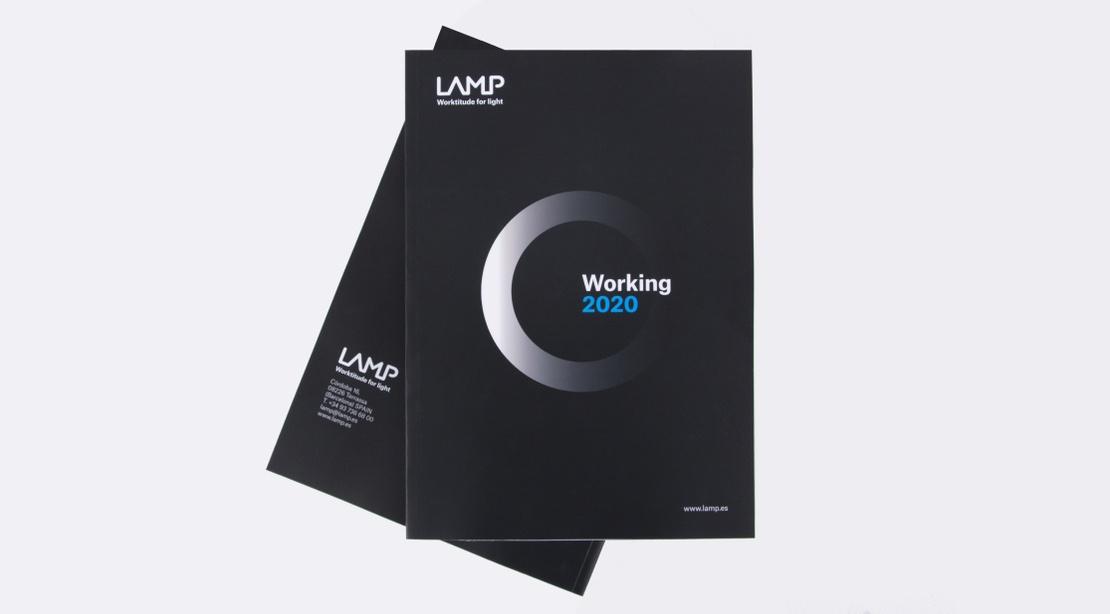 Lamp Working 2020_01