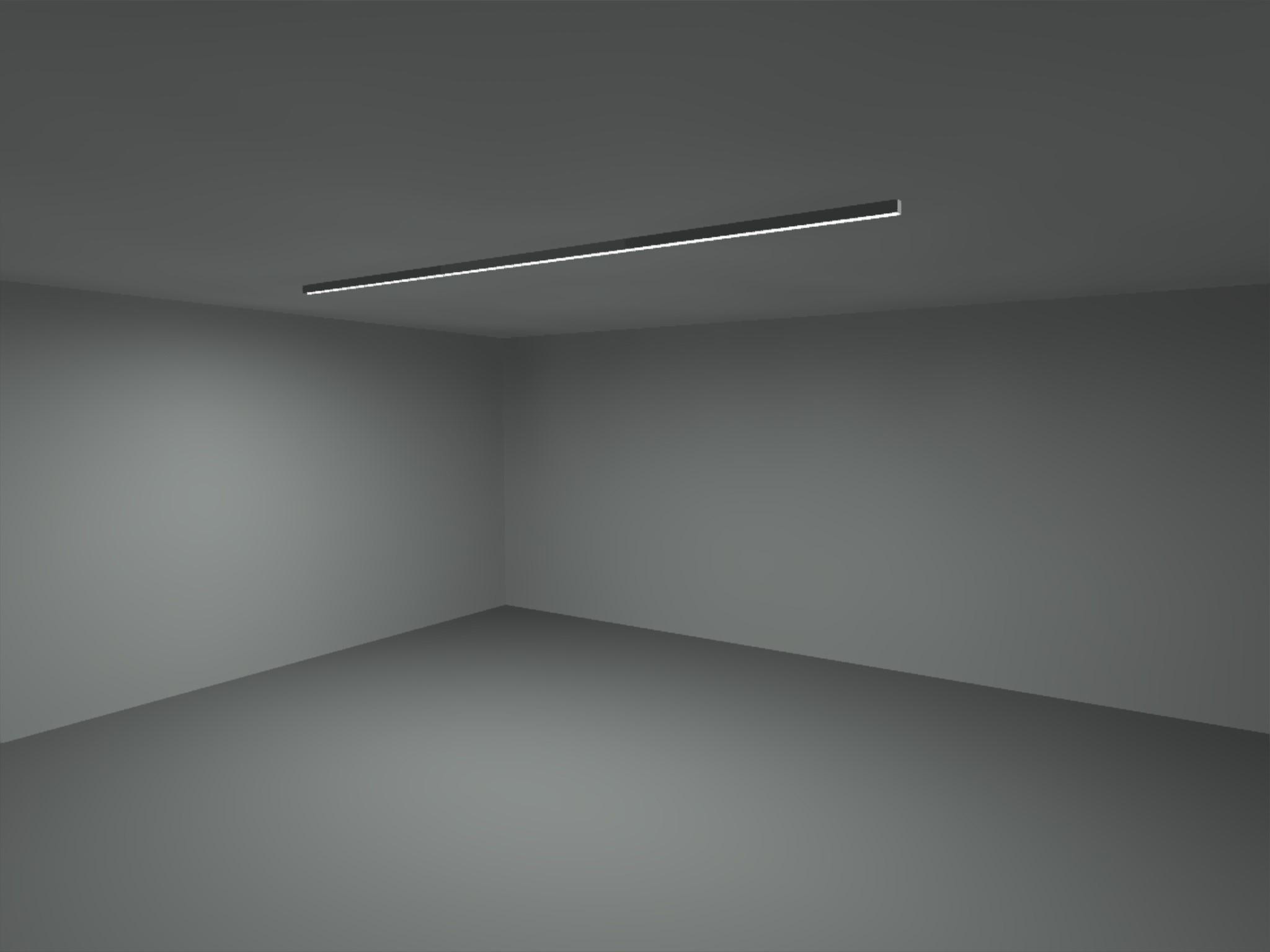 plus lamp 25w 10122