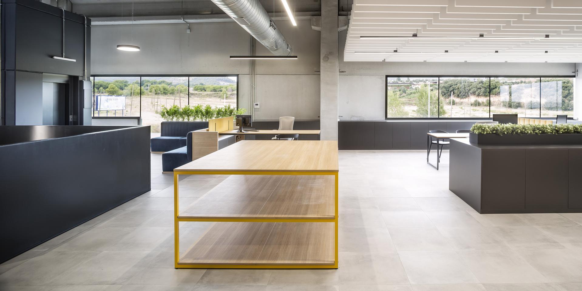 Oficinas Satucesa-10