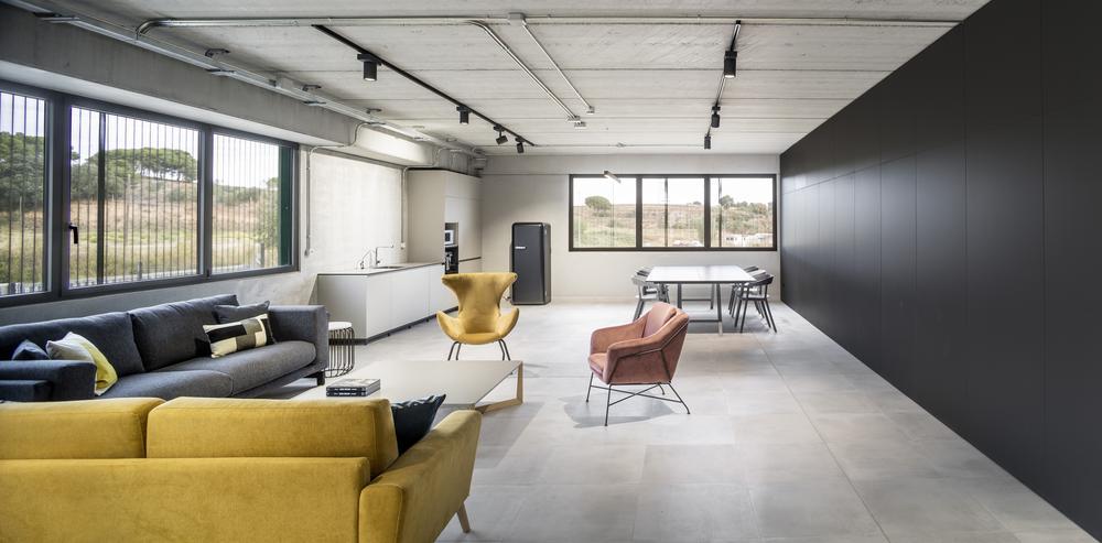 Oficinas Satucesa-04