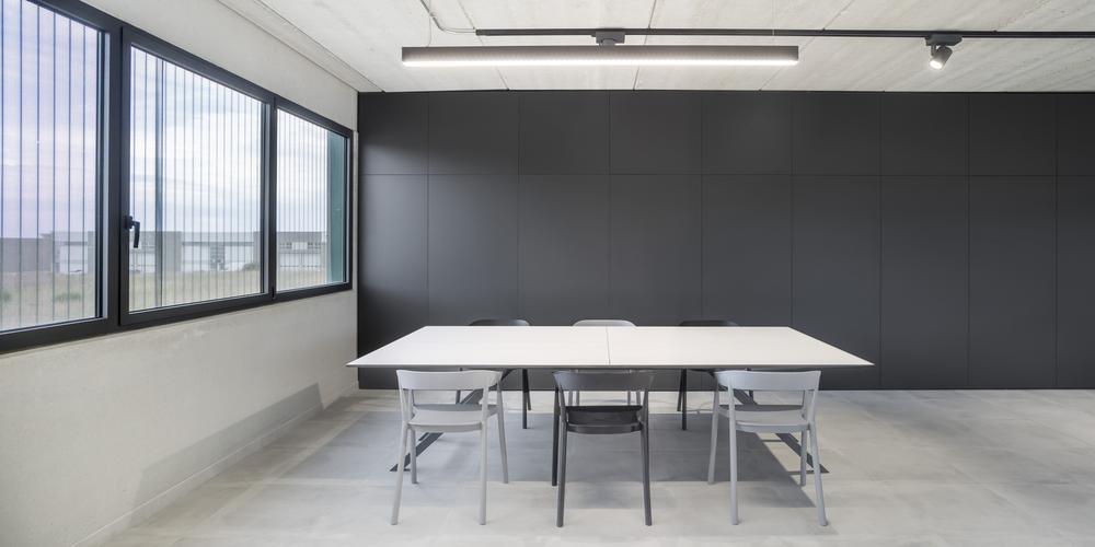 Oficinas Satucesa-02