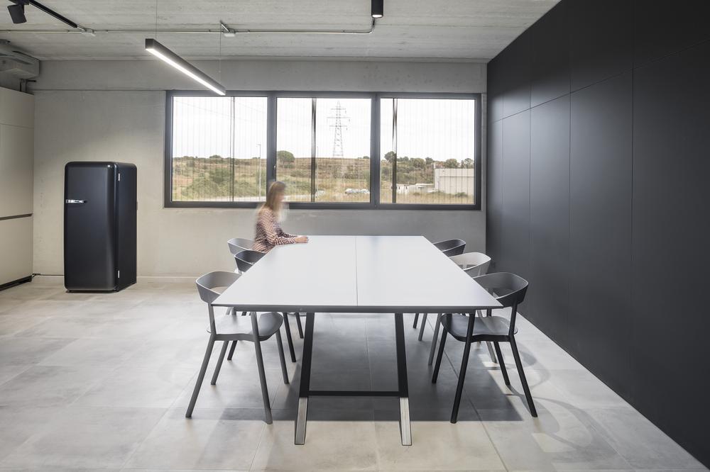 Oficinas Satucesa-03