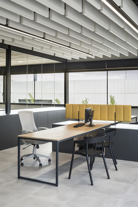 Oficinas Satucesa-12
