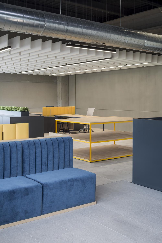 Oficinas Satucesa-11