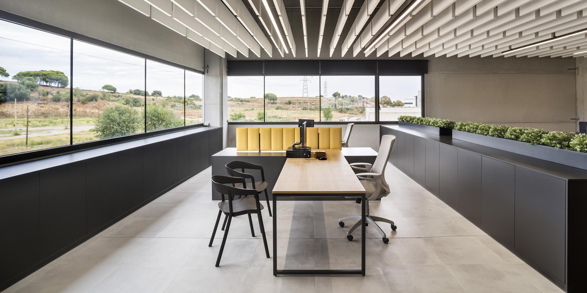 Oficinas Satucesa-06