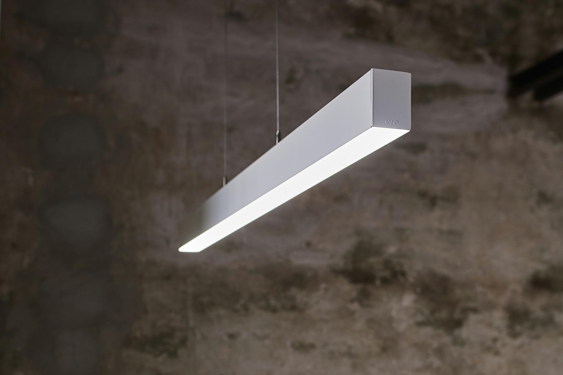 Fil 50 Lighting And Luminaires Lamp
