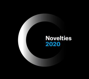 news landing novelties 20