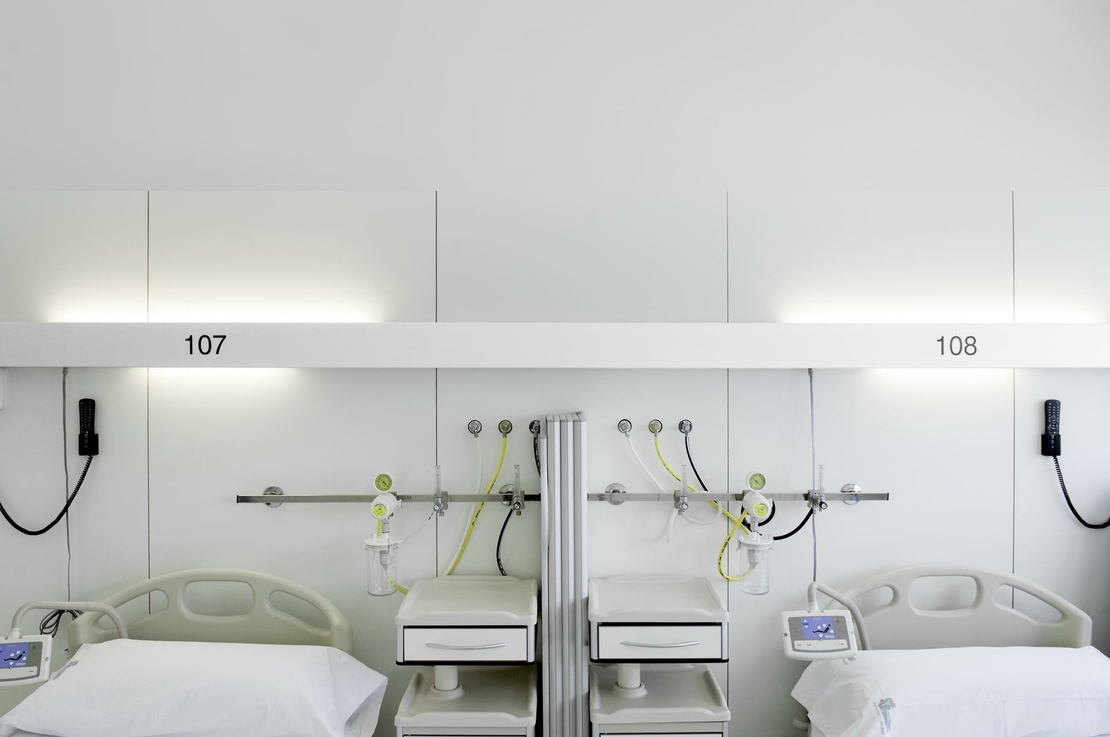 articulo hospitales 2