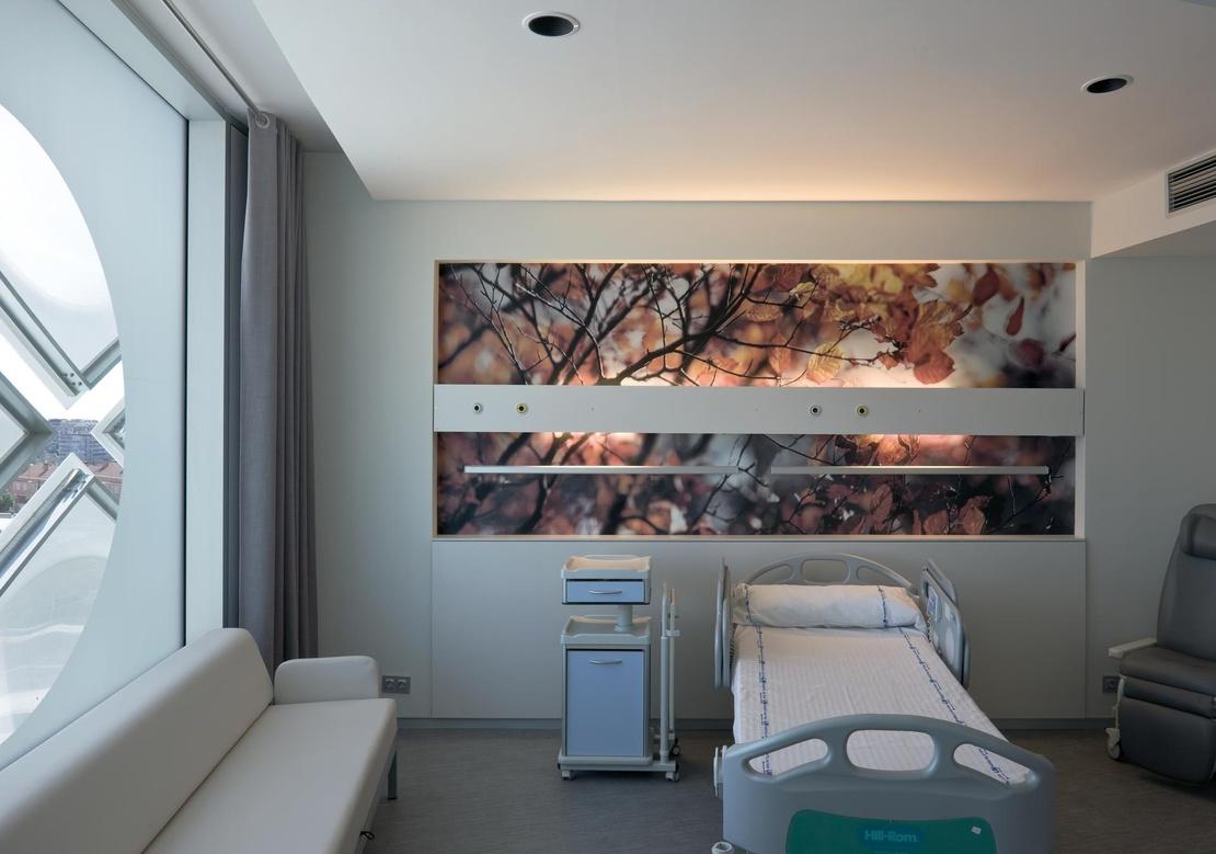 articulo hospitales