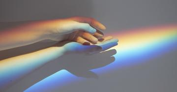 multiespectral 02