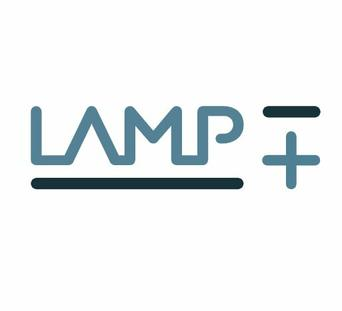 Lamp+ logo
