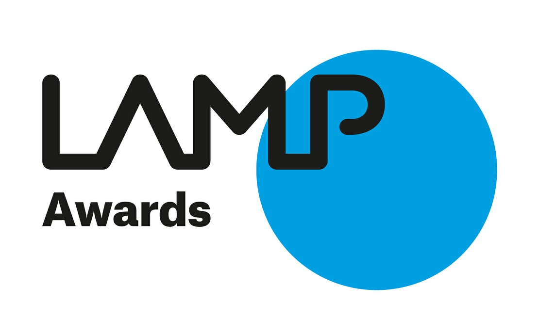LampAwards_logo