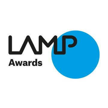LampAwards_logoSQ