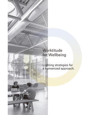 WorktitudeForWellbeing