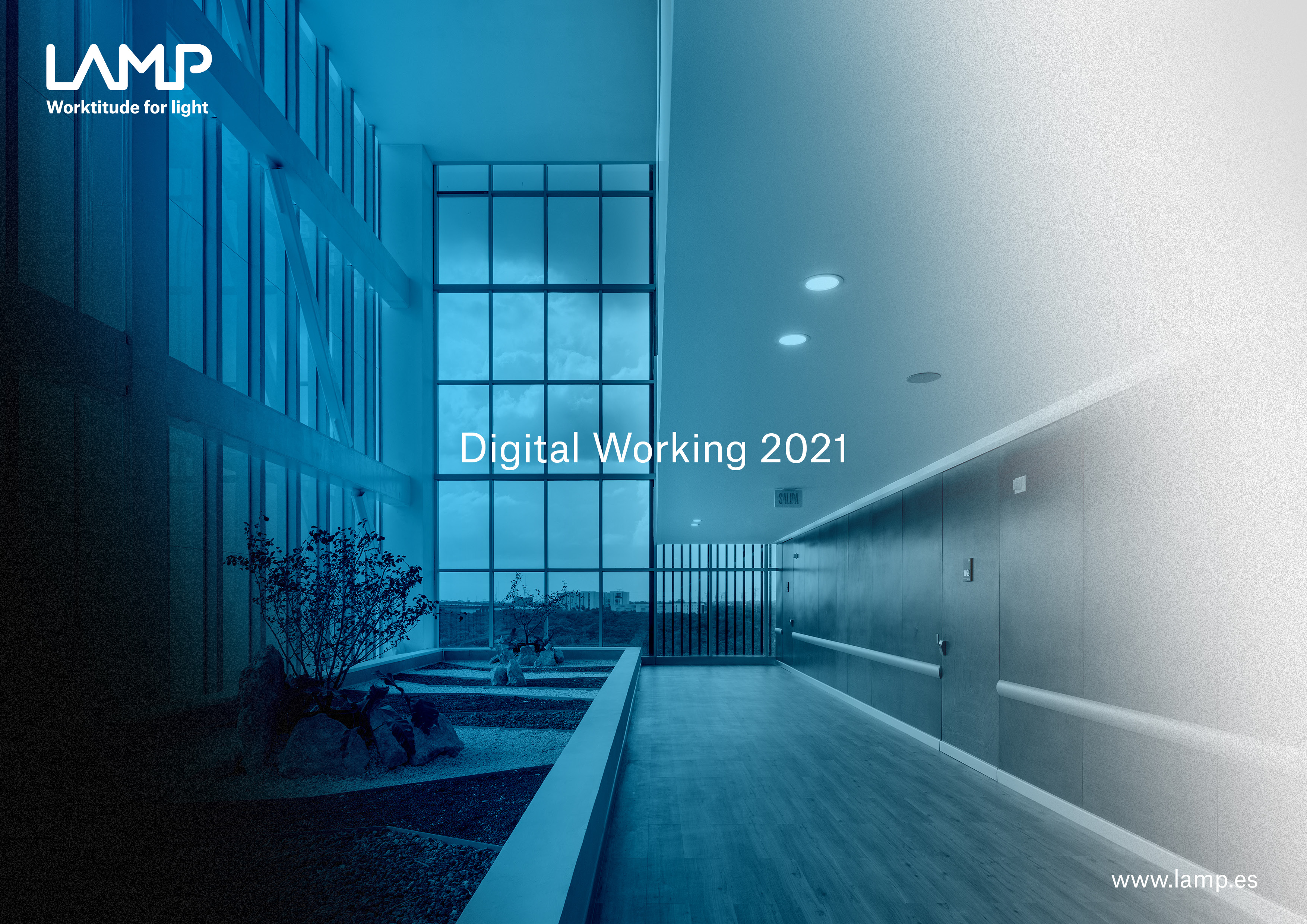 Working 2021-01