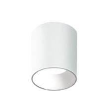 Kombic 150 Surface Opal