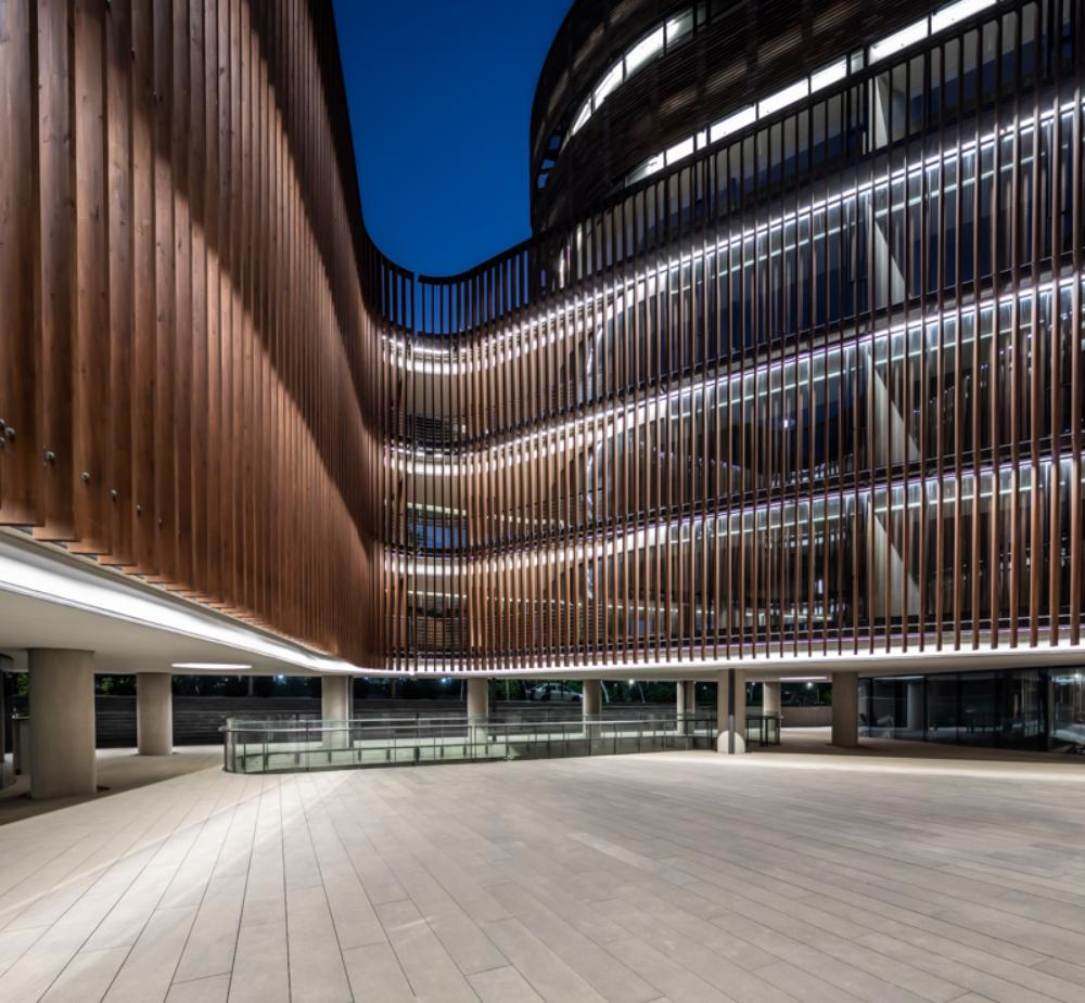 Edificio Lo Recabarren_06
