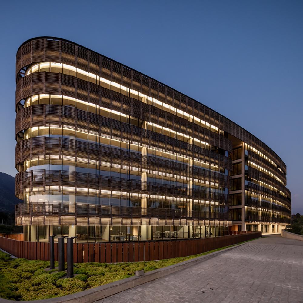 Edificio Lo Recabarren_04