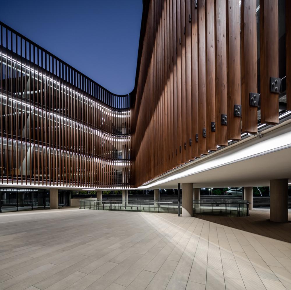 Edificio Lo Recabarren_05