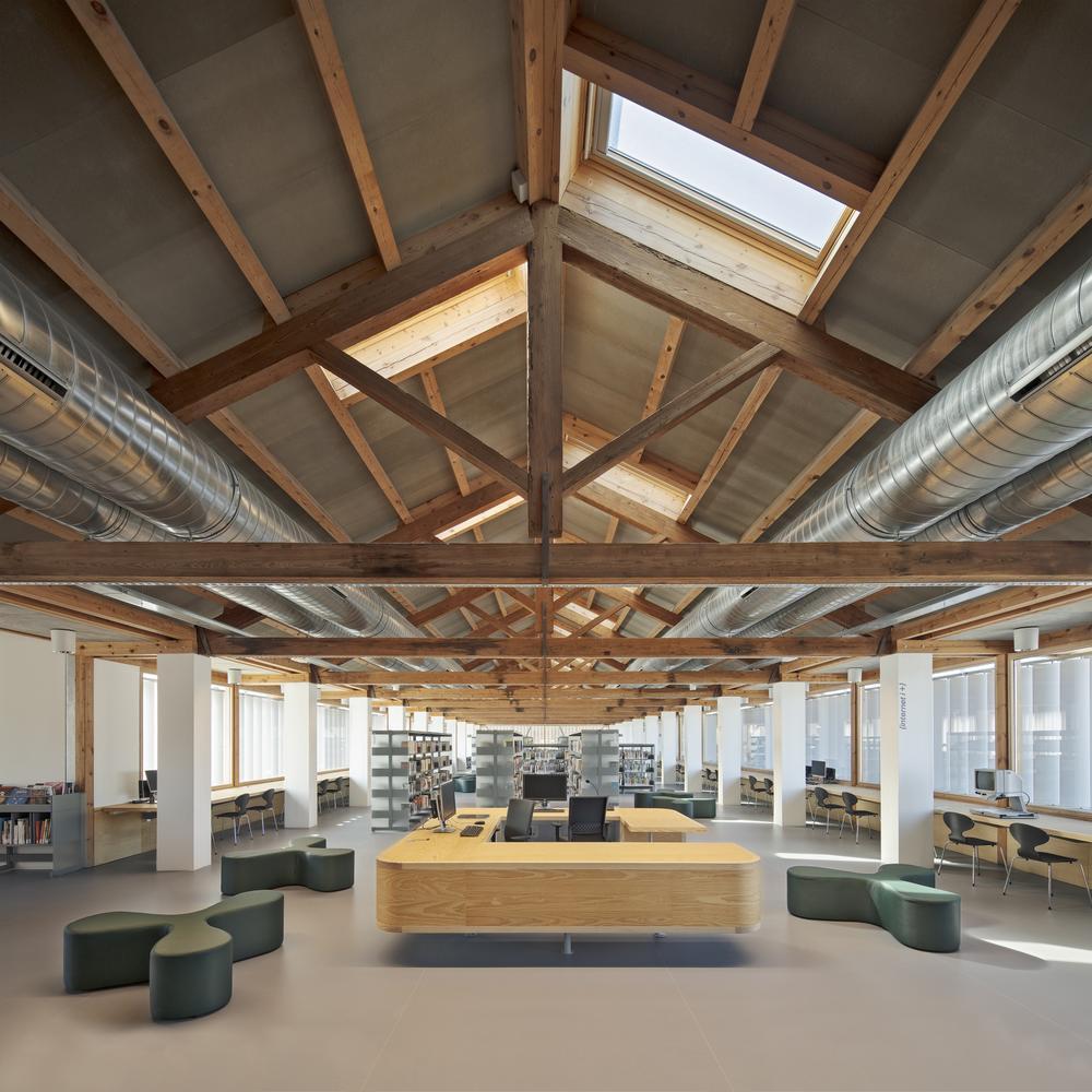 Biblioteca El Moli-01