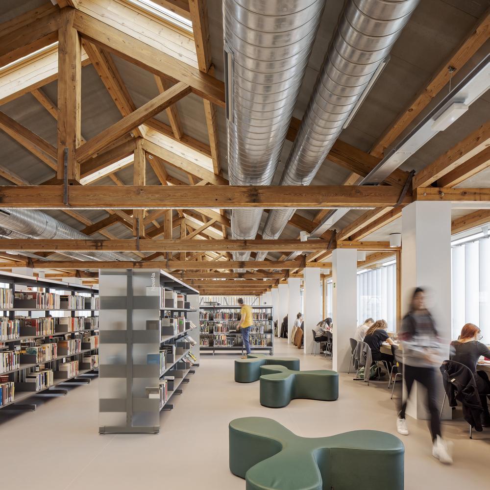 Biblioteca El Moli-04
