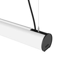 Lamptub 60 Dir-Ind