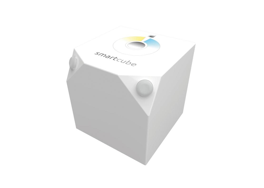 smart cube 1