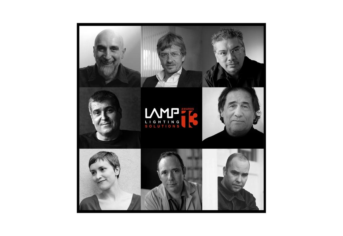 jurado premios 2013 fotocomposicion ok