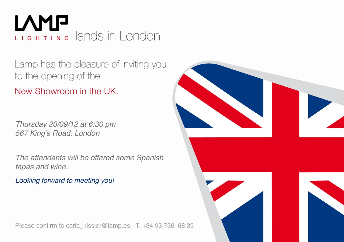 invitacion uk okok