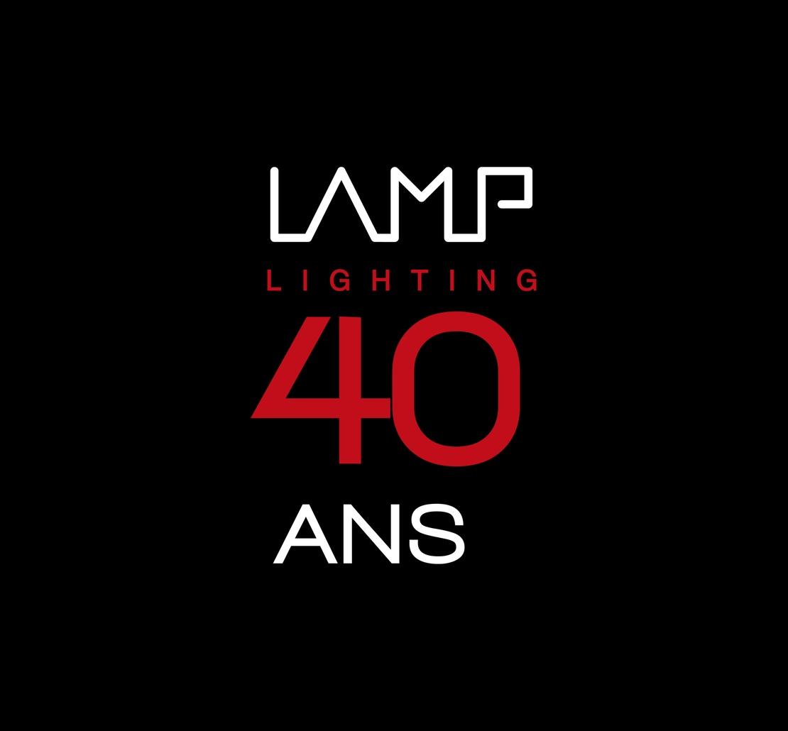 40 aniv fr